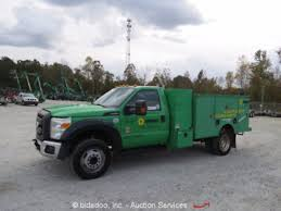 Ford F450 Service Trucks / Utility Trucks / Mechanic Trucks In ... Old Pickup Truck Driving Down A Dirt Road In The Forest Columbus Inspirational Nissan Trucks Bc 7th And Pattison Freightliner Flatbed In Georgia For Sale Used On Car Dealerships And Phenix Cityopelika Cars At Sports Imports Ga Autocom Memphis Buyllsearch Volkswagen Passat Cargurus