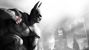 Batman The Long Halloween Pdf Free by Batman Arkham City Game Of The Year Edition For Pc Origin