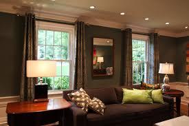 Southern Living Family Room Photos by Portfolio Kdz Designs Interior Design Western Ma