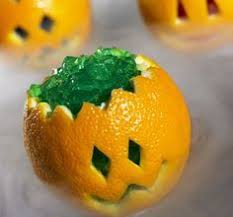 Halloween Eyeball Jello Molds by Flesh Toned Qwiggle Eyeball Jello Mold Recipe Instructions