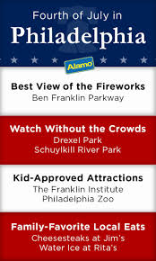 River Deck Philly Guest List by Best 25 Restaurants In Philly Ideas On Pinterest Philly