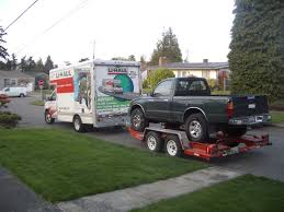 Donnia's Brain: Living Large On A 20ft Barge Loading An 8 Ft Hot Tub On A Uhaul 6 X 12 Utility Trailer Youtube Rentals Moving Trucks Pickups And Cargo Vans Review Video Ford F350 Versatile Hauler Trucks For Sale Used On The Real Cost Of Renting A Truck Box Ox My Taj Ma Small Rv Cversion Masmall Dashboard Diary Original Day 19 20 U Haul Rentals In Brooklyn Best Resource What Is The Gas Mileage Rental Movingcom Our Minimalist Living Simple Take 2 Loving One Way Uhaul New 10 Van