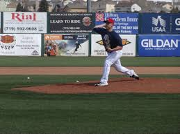 Photos From Tuesday's Practice   Colorado Springs Sky Sox Official ... Photos From Tuesdays Practice Colorado Springs Sky Sox Official The Collective Set For March Opening Food News Lease Retail Space In Barnes Marketplace On 445994 Rd View Weekly Ads And Store Specials At Your Baptist Church Get A Job Monday Soar Career Into Wild Blue Car Wash Video Apts Townhomes Stetson Meadows Ppt Cdot Funding Powers Boulevard State Hwy 21 Werpoint Cstution Co Planet Fitness Top 25 Accidentprone Intersections Security Service Federal Credit Union Branch Home Koaacom Continuous Pueblo