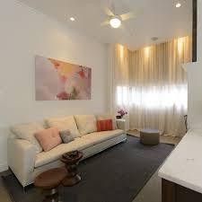 Cushions Interior Decorating Ideas