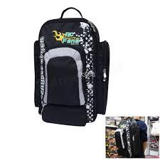 100 Monster Truck Backpack 1pcs RC Car Special Storage Bag Handbag For HSP 18 110 Short Truck