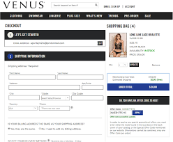 Venus Coupon Code - Toddler Lunch Box Ideas Daycare Smart Fniture Coupon Code Saltgrass Steak House Plano Tx Area 51 Store Scream Zone Coupons Stein Mart The Bargain Bombshell Coupon Codes 3 Valid Coupons Today Updated 20181227 Money Mart Promo Quick Food Ideas For Kids Barcode Nexxus Printable 2019 Bookdepository Discount Codes Promo Fonts Com Hell Creek Suspension Venus Toddler Lunch Box Daycare Discounts Code Travelex