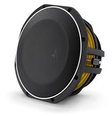 10TW1-4 - Car Audio - Subwoofer Drivers - TW1 - JL Audio Truck Art The Apollos Kicker 60k Demo Truck Subwoofer Amp L7 Buy Or Sell Car Audio Nashua Nhtradeland Nh 10tw14 Subwoofer Drivers Tw1 Jl Custom Center Console Sub Box In Regular Cab Youtube Rockford Fosgate 2x12inch T1d412 Subs T15001bdcp Package Kicker For Dodge Ram Crewquad 0215 Package12 Compd Subwoofer In Chevy Ck Silverado 8898 Dual 12 Coated Worlds Best Photos Of Bass And Subwoofers Flickr Hive Mind Install Creating A Centerpiece Truckin Pasmag Performance Auto And Sound Alpine Id X Series Complete Crew 2012 Up Speaker Upgrade 2 Cs