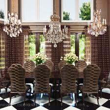 Peek Inside Kris Jenners California Mansion