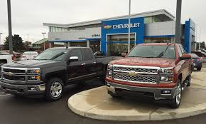 GM And Ally Compete To Grow F&I Images Ally Financial Westmorland Truck On Twitter D Steven Son Scania S580 With End Your Car Lease Without Getting Dinged Auto Fancing Options How To Finance Dealer And Whose Would You Want Results Macleod Sales Executive Uk Linkedin Get 100 Off Msrp A 2018 Chevy Silverado Payne Weslaco All Star Chevrolet October 2015 Month Youtube Not If I Save First Amazoncouk Carter Books Mtn View Truc 09151 Other Pickups Dually Pick Up 1954 Chevy 4100 Du Ally