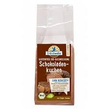 zuckerfreie backmischungen kaufen zucker shop