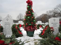 1LT Travis L Manion USMC LT Brendan John Looney USN Arlington National Cemetery Section 60 Sites 9179 And 9180 Roommates At USNA Side By Rest