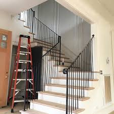 142 Best Elmhurst Images On Pinterest Villa Park Villas And Chicago by 834 Best Stairs Images On Pinterest Stairs Railings And Stairways