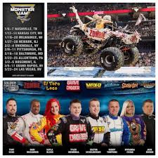 Bari Musawwir - Home | Facebook Monster Truck Tour Home Facebook Jam Dog New Car Update 20 Rolls Into The Sprint Center This Weekend February 2 Macaroni Kid 2013 Kansas City Youtube Challenge Kcmetrscom 2017 Ticket Giveaway Koberna Racing To Expand Sets High Goals For 2006 Allmonstercom Simmonsters Redneck Thrdown Feat Upurch Moonshine Bandits Big Smo Event Coverage Bigfoot 44 Open House Rc Race Lakeside Speedway Trucks Invade June