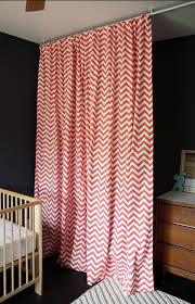 adorable ikea track curtains and vidga triple curtain rail ikea