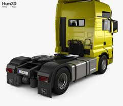 MAN TGX Tractor Truck 2-axle With HQ Interior 2012 3D Model - Hum3D Vw Board Works Toward Decision To List Heavytruck Division Man Hx 18330 4x4 Truck Woodland Image Project Reality Navistar 7000 Series Wikipedia Bruder Tgs Cstruction Jadrem Toys Fix For Tgx Euro 6 V21 By Madster 132 Beta Ets2 Mods Tractor 2axle With Hq Interior 2012 3d Model Hum3d 84 104 1272x Mod Ets 2 18480 Miegamios Vietos Mp Trucks Products Pictures Gallery Support New Modified 12 Mod European Simulator Other 630 L2ae Campervan Crazy Lions Coach Otobs Modu