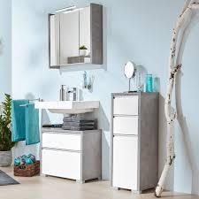home creation badezimmer seitenschrank aldi nord ansehen