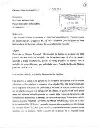 Finiquito Laboral Descargar Formato En PDFWord Legalario
