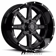 Miliing Casting Off Road Truck Wheels Classic Rims Black Diamante-6 ... 16x8 Raceline Raptor 6 Lug Chevy Truck Wheels Offroad For Sale Roku Rims By Black Rhino Set 4 16 Vision Warrior Rim Machined 22 Lug Ftfs Rc Tech Forums Alloy Ion Style 171 16x10 38 Custom Safari 20x95 6x55 6x1397 Matte 15 Detroit Vintage Acutal Restored Made York On Sierra U399 Us Mags With And
