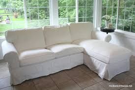 ektorp sofa bed cover canada articles with ektorp sofa bed cover ebay tag excellent ektorp
