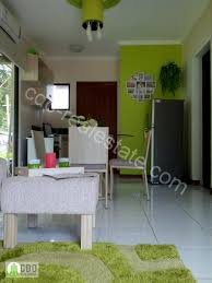 100 Bungalow House Interior Design Fully Furnished Ready To Occupy In Westwoods