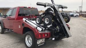 Quartet Of Self Loaders From Lynch Chicago - YouTube Lynch Truck Center Chicago Tow Wrecker Or Car Carrier Waterford Fills Your Commercial Fleets Needs Miller Industries Trucks By Used Rollback For Sale Ford And More Welcome To World Towing Recovery New 2018 Kenworth T800 With Vulcan V70 35 Ton Near Intertional 4300 Wi 02505147 Artstation Vintage John Maurcio Pictures Of Best Inc 7335 W 100th Pl Bridgeview Il Dealersnew Service And Parts Youtube