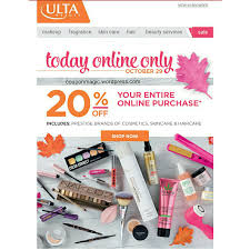 Ulta Coupon Exclusions List, Rushcard Promo Code Unclerush ... Sale Use Coupon Code Shrethelove For 15 Off Stethoscope Clore Beauty Supply Christopher Banks Coupons Margies Money Saver Tervis 25 Tumbler Deal Fox2nowcom Food Discount Days Near Me Penguin Pizza Boston Ohio State University Buckeyes 16 Oz Tumbler 6889331176072men_us Get Answers To Your Bed Bath Beyond Coupons Faq 30oz Mlb Boston Red Sox 2018 World Series Championsstainless Steel Classic Sports Bottle 24 Oz Stervissite Official Store Future Shop Employee Bionic