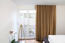verdunkelungs vorhang kitzbühel leinen optik hellgrau beige braun dunkelbraun