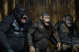 Dawn Of The Planet Of The Apes   Planet Of The Apes Wiki   FANDOM ... Closer Look Dawn Of The Planet Apes Series 1 Action 2014 Dawn Of The Planet Apes Behindthescenes Video Collider 104 Best Images On Pinterest The One Last Chance For Peace A Review Concept Art 3d Bluray Review High Def Digest Trailer 2 Tims Film Amazoncom Gary Oldman
