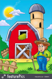Big Red Barn With Farmer Illustration Red Barn Clip Art At Clipart Library Vector Clip Art Online Farm Hawaii Dermatology Clipart Best Chinacps Top 75 Free Image 227501 Illustration By Visekart Avenue Of A Wooden With Hay Bnp Design Studio 1696 Fall Festival Apple Digital Tractor Library Simple Doors Cartoon For You Royalty Cliparts Vectors