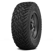 FUEL® RFNT351350R20 - GRIPPER M/T 35X13.50R20 Q White Jeep Wrangler With Forgiatos And 37inch Mud Tires Aoevolution Best 2018 Atv Trail Rider Magazine Toyo Open Country Tire Long Term Review Overland Adventures Pitbull Rocker Radial 37x125 R17 Top 10 Picks For Outdoor Chief Fuel Gripper Mt Choosing The Offroad 4wheelonlinecom Truck And Rims Resource With Buy Nitto Grappler Tirebuyer Tested Street Vs Diesel Power Snow For Trucks Tiress