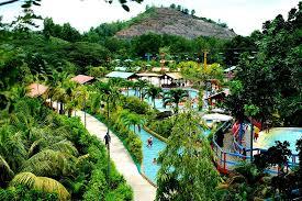 jalan bukit merah taiping 34400 book bukit merah laketown resort taiping hotel deals