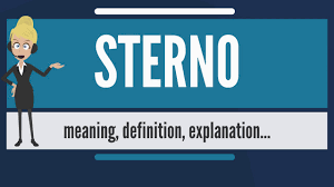 Sterno Candle Lamp Company by What Is Sterno What Does Sterno Mean Sterno Meaning Definition