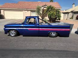 Pro Street 1964 Chevrolet C 10 Custom Truck For Sale Lets See Pics Of Prostreet Drag Truck Dents Ford Truck 1985 Ranger Prostreet Drag 1966 Chevy C10 Pro Street 454 Bbc Youtube Sundaycruisefevercom Chevy C1500 Pro Project 7000 Pclick Uk Anatomy A Pro Street Diesel Drivgline 1969 Metallic Is Classiest Watch The Video Truckscars Im In Love With The Fatty Tires Awesome 1948 Chevrolet Other Pickups 3100 Chevrolet Prostock 44 Trucks Dodge Wwwtopsimagescom