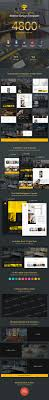 Archi - Interior Design Website Template By Designesia | ThemeForest How To Design Your Blog Home Page For Focus And Clarity Convertkit Best 25 Flat Web Ideas On Pinterest Design 18 Trends 2017 Webflow 57 Best Glitch Website Images Colors Advertising Hubspot Homepage Update Png20 Of The Paradigm Systems Cloud Solutions Expert Website Omdesign Ldon Invision Digital Product Workflow Collaboration 100 Websites Interior Designer Edit A Sharepoint Home Page Lyndacom Overview Youtube 1250 Ux Ui Web Creative