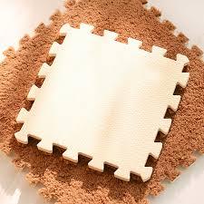 Foam Floor Mats Baby by Interlocking Floor Mats Rubber Foam Baby Soft How To Clean