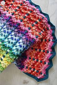 400 best images about Afghans Crochet on Pinterest