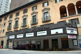 Neil Simon Theatre Parking - Find Parking Near Neil Simon ... Lullaby Paint Coupon Little India Belmar 815 10th Ave Garage Parking In New York Parkme Coupon Icon Ulta 20 Off Everything April 2018 Hdb Boat Deals Icon Iconparkingnyc Twitter Applying Discounts And Promotions On Ecommerce Websites Airport Coupons Pladelphia Pacifico Valet Garage New York Coupons Code Clouds Of Vapor Johnson Berry Farm Apple Promo Student The Parking Spot Design Elegant Hippodrome Nyc For Stunning