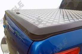Mitsubishi L200 Series 5 Aluminium Chequered Tonneau Cover Extang Full Product Line Americas Best Selling Tonneau Covers Retractable Truck Bed Cover For Utility Trucks Commercial Alinum Caps Are Caps Truck Toppers Custom Used As Snowmobile Deck Flickr Dodge Ram 1500 57 Wo Rambox 092018 Retraxpro Mx Lomax Hard Tri Fold Folding 7 Oct2018 Buyers Guide Reviews Rollup From Bak Medium Duty Work Info Accsories You Baks Revolver X2 Alinum Tonneau Cover Reduces Wind Drag Bakflip Hd Free Shipping Price Match Peragon Review Youtube