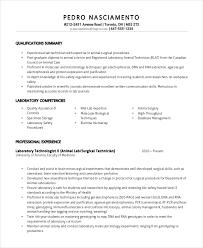 Mlt Resume Examples Tier Brianhenry Co Rh Teacher Aide Biological Science Technician Job Description