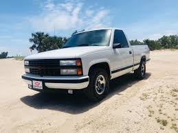 1993 CHEVROLET C/K Pickup 1500 454 SS - $15,000.00 | PicClick Chevrolet 454 Ss Muscle Truck Pioneer Is Your Cheap Forgotten Ss For Sale Chevy In Texasml 1990 Sale 70016 Mcg Specs Best Image Kusaboshicom Ck Wikiwand 1993 2151294 Hemmings Motor News Ss Feeler The I Really Want Pinterest 1500 Pickup Gaa Classic Cars For Pa Clone