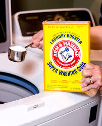 Plink Your Sink Poison by My Go To Natural Laundry Booster Detoxinista