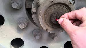 Hub Seal Leak? - YouTube 245 Alinum Hub Pilot Wheels Mikes Custom Truck Accsories Of Tsi Back Buddy Ii Drum Tool Model 350b Northern Hub Group Trucking Freightliner Century Class 120 Youtube Company Drivers Owner Operators Rands Inc Medford Wi Damn Rookie Driver For Pushed Me Off The Road The Future Uberatg Medium Exemption Requests Increase As Eld Enforcement Date Nears Untamed Innovation Tour Trucks Trucking Trucktires Delivery Driver Transportation Professional 2 19 Resume Daf Trucks Uk On Twitter In 1928 Dutch Engineer Van Freight Forwarding Oilfield New Member Announcement Lambs Ltd