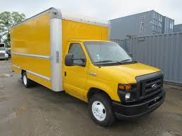 2014 Ford E350 16 Ft Box Truck #53010 - Cassone Truck And Equipment ... Used 2016 Ford E450 16 Box Truck For Sale In Langley British Trucks In Md 1920 New Car Specs Used 2007 Intertional 4300 Box Van Truck For Sale In Md 1309 2012 4300m7 Ca 1288 2009 Freightliner Business Class M2 Las Vegas Beautiful Freightliner 106 New 2017 Mitsubishi Fe 160 Ny 1013 2010 Intertional With Side Door 76724 Cassone E350 Van Rvs Sale Commercial Vans Lyons Il Freeway 2000 Honda Acty Stock No 46223 Japanese Goodyear Motors Inc