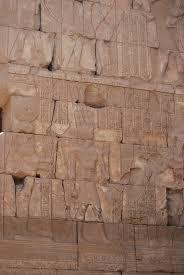 Fotos gratis rock estructura madera pared Pared de piedra