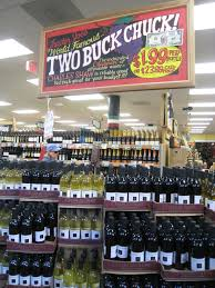 Why Trader Joe's Wine Is So Cheap - Business Insider Ford Dealership Morganton Nc Asheville Lenoir 47 Cool Semi Trucks Trader Autostrach Lee Chevrolet Buick In Washington Greenville Williamston Work For Sale Equipmenttradercom The Worlds Best Photos Of Trader And Trucks Flickr Hive Mind Ane135b Ergomatic Mania 2019 Freightliner Business Class M2 106 Greensboro 5000475180 2017 Mitsubishi Fuso Fe160cc Raleigh 120643148 Dealer Kitty Hawk New Chevy Certified 1959 Apache For Sale Near Charlotte North Carolina 28269 Thames 13 Historic Commercial Vehicle Club Australia
