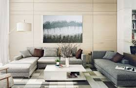 Living Room Corner Decoration Ideas by Living Room Ideas In Line With The Current Housing Trends U2013 Fresh