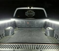 Boogey Lights LED Lighting for RVs Motorcycles Motorhomes