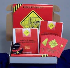 Forklift/Powered Industrial Truck Safety Regulatory Compliance Kit ... Powered Industrial Truck Traing Program Forklift Sivatech Aylesbury Buckinghamshire Brooke Waldrop Office Manager Alabama Technology Network Linkedin Gensafetysvicespoweredindustrialtruck Safety Class 7 Ooshew Operators Kishwaukee College Gear And Equipment For Rigging Materials Handling Subpart G Associated University Osha Regulations Required Pcss Fresher Traing Products On Forkliftpowered Certified Regulatory Compliance Kit Manual Hand Pallet Trucks Jacks By Wi Lift Il
