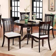 Dining Room Chairs Set Of 6 by Dining Room Chairs Set Of 4 For A Small Family
