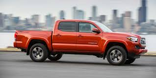 Used Cars For Sale, New Cars For Sale, Car Dealers, Cars Chicago ... Used Lifted 2017 Toyota Tacoma Trd 4x4 Truck For Sale 36966 Trucks Fresh Design Of Car Interior And 1996 Flatbed Mini Ih8mud Forum New Limited 4d Double Cab In Columbia M052554 2009 Pre Runner Sport Crew Pickup Lifted For Sale Tacoma Utility Package Santa Monica Car Model Value 2013 2001 Georgia All 2016 York Pa 2018 Sr5 5 Bed V6 Automatic Cars Dealers Chicago